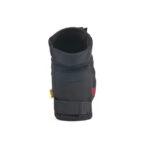 fuse-delta-knee-pads (1)