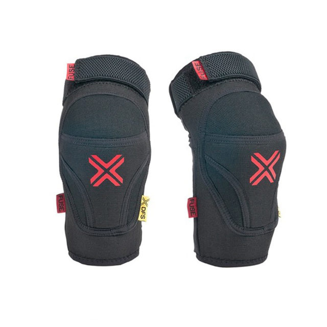 fuse-delta-knee-pads