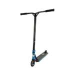 longway-precinct-v2-pro-scooter-bluechroom