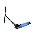 longway-precinct-v2-pro-scooter-bluechroom2