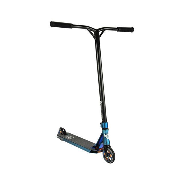 longway-precinct-v2-pro-scooter-bluechroom3