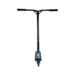 longway-precinct-v2-pro-scooter-bluechroom4