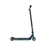 longway-precinct-v2-pro-scooter-bluechroom5