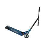 longway-precinct-v2-pro-scooter-bluechroom6