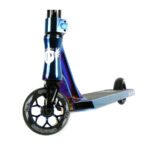 longway-precinct-v2-pro-scooter-bluechroom8