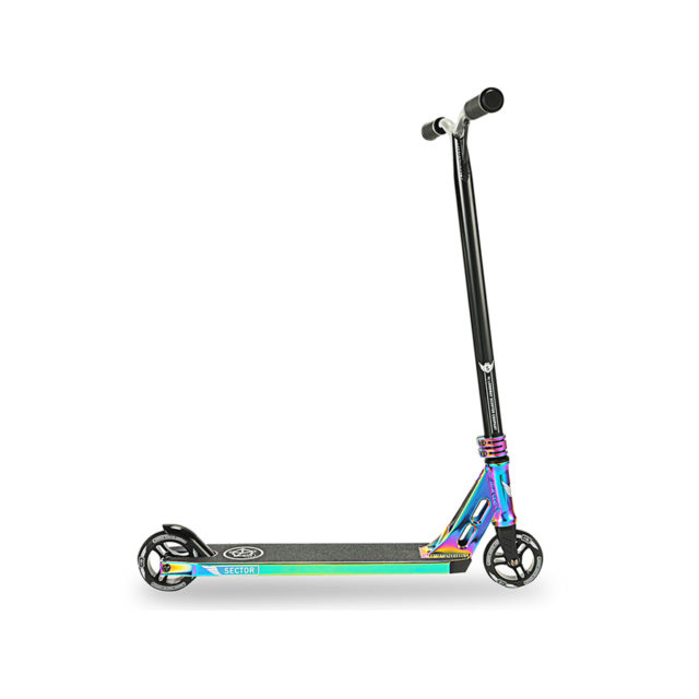 longway-sector-v2-pro-scooter-neochroom3