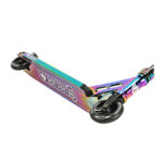 longway-sector-v2-pro-scooter-neochroome10