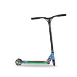 longway-sector-v2-pro-scooter-neochroome7