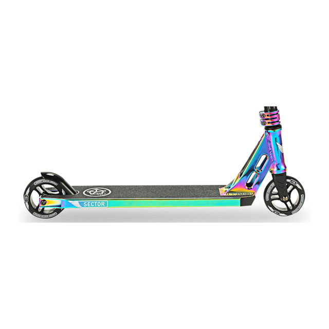 longway-sector-v2-pro-scooter-neochroome9