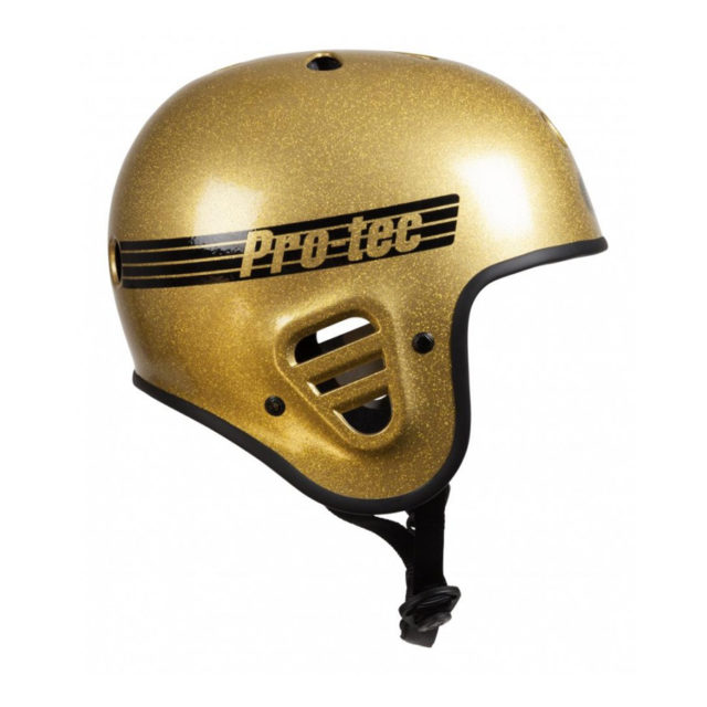 pro-tec-full-cut-helmet-gold-flake (1)