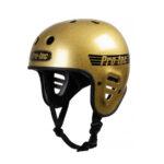 pro-tec-full-cut-helmet-gold-flake