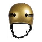 pro-tec-full-cut-helmet-gold-flake (2)
