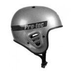 pro-tec-full-cut-helmet-silver-flake (1)