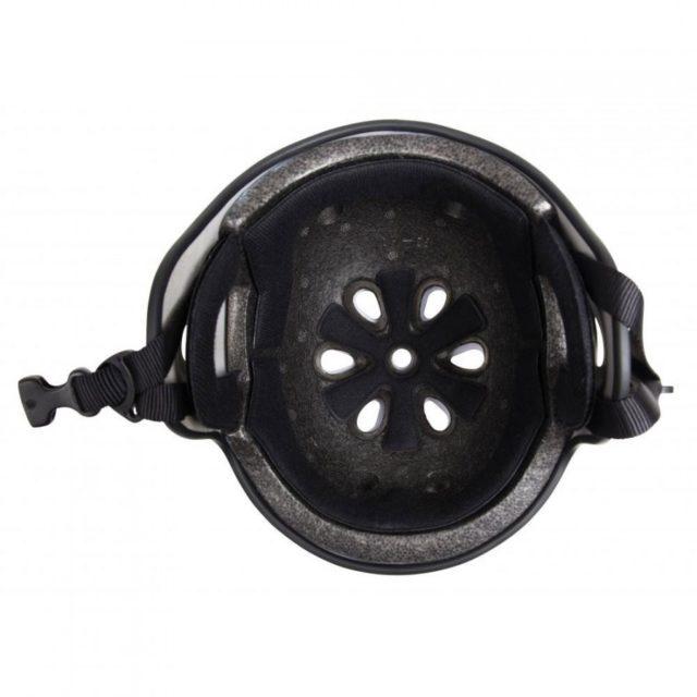 pro-tec-full-cut-helmet-silver-flake (3)