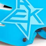 rekd-elite-icon-semi-transparent-helmet-blue1