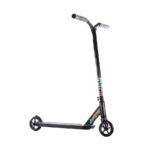 versatyl cosmopolitan-pro-scooter-black