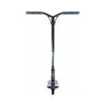 versatyl cosmopolitan-pro-scooter-black1