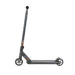 versatyl-cosmopolitan-pro-scooter-black1