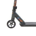 versatyl-cosmopolitan-pro-scooter-black3