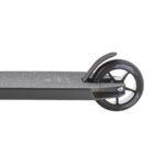 versatyl-cosmopolitan-pro-scooter-black4