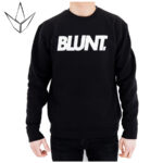 BLUNT-SWEAT-LOGO