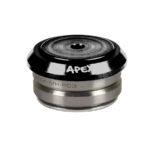 apex-integrated-headset-black