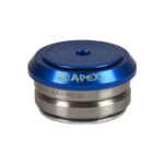 apex-integrated-headset-blue