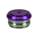 apex-integrated-headset-purple