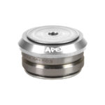apex-integrated-headset-silver
