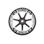 district-w-series-wheel-100-mm-black
