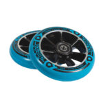 district-w-series-wheel-100-mm-blue-1