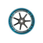 district-w-series-wheel-100-mm-blue