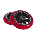 district-w-series-wheel-100-mm-red-1