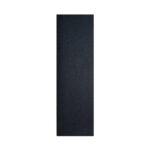 flik-grip-tape-black-slice