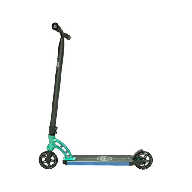 mgp-vx8-team-limited-scooter-neo-faze (1)