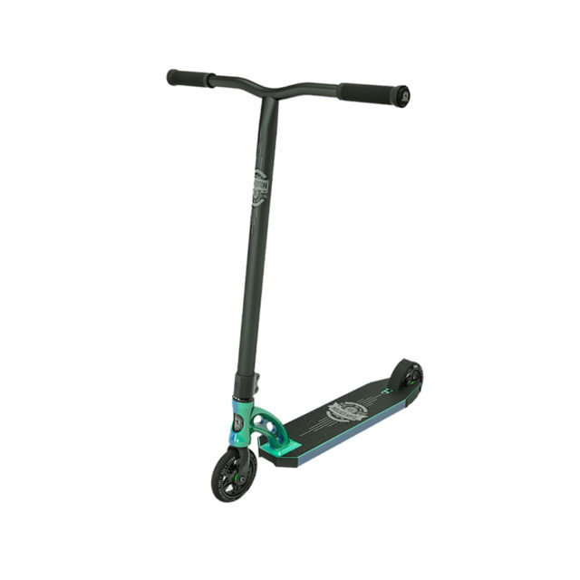 mgp-vx8-team-limited-scooter-neo-faze