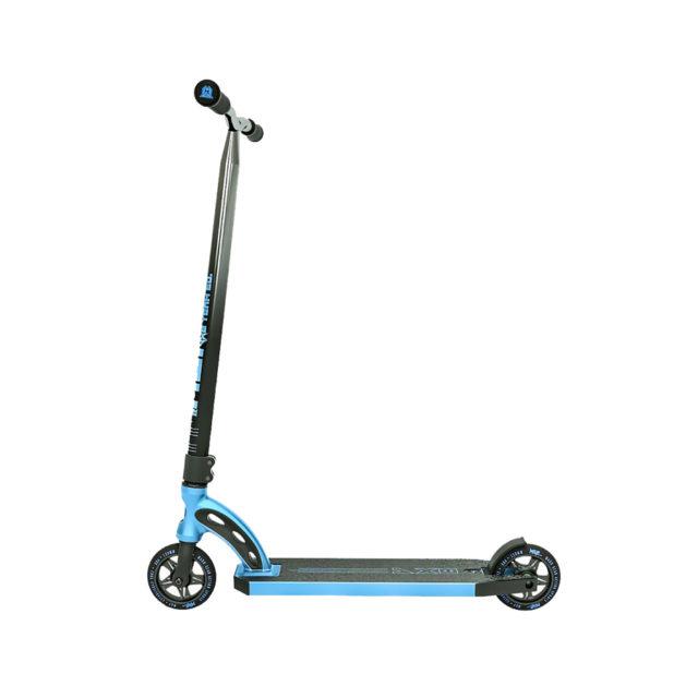 mgp-vx8-team-scooter-blue (1)