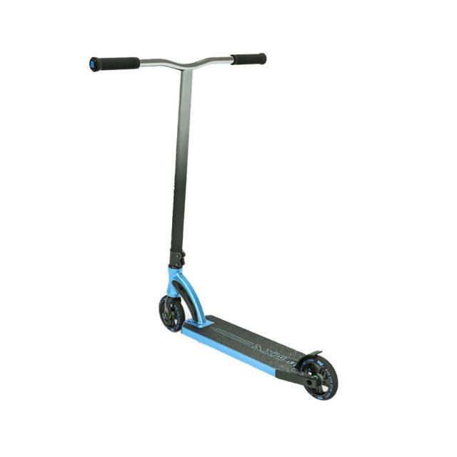 mgp-vx8-team-scooter-blue (2)