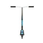 mgp-vx8-team-scooter-blue (3)