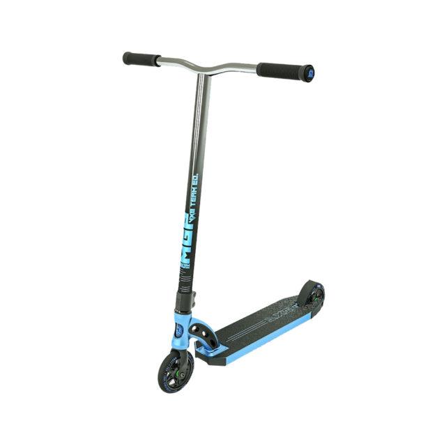mgp-vx8-team-scooter-blue