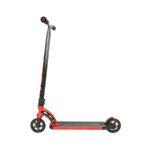 mgp-vx8-team-scooter-red (1)