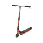 mgp-vx8-team-scooter-red