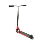 mgp-vx8-team-scooter-red (2)