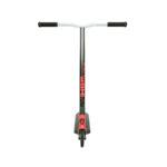 mgp-vx8-team-scooter-red (3)