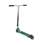 mgp-vx8-team-scooter-turquoise (1)