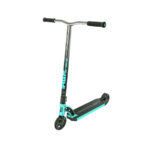 mgp-vx8-team-scooter-turquoise