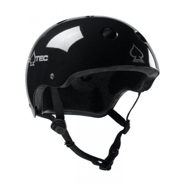 pro-tec-classic-gloss-helmet-1