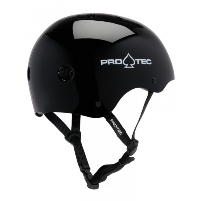 pro-tec-classic-gloss-helmet-2