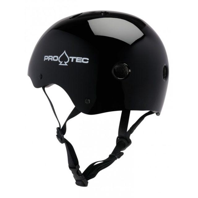 pro-tec-classic-gloss-helmet-3