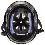 pro-tec-classic-gloss-helmet-tl